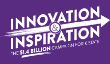 Innovation and Inspiration