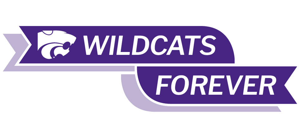 Wildcats Forever