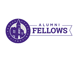 Alumni Fellows