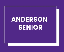 Anderson Senior Awards